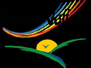 logo Bresse Vallons
